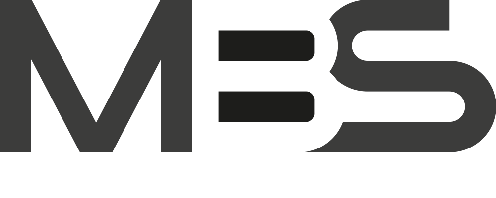 MBS Consulting Service